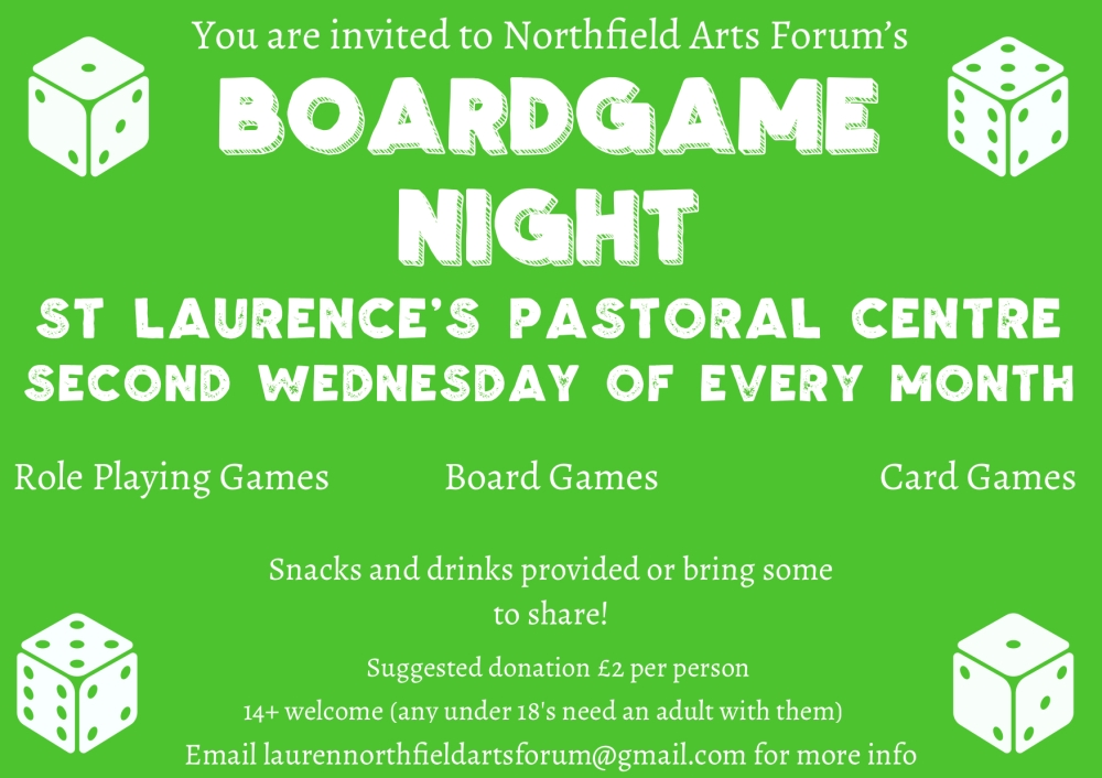 Board games flyer updated JPEG