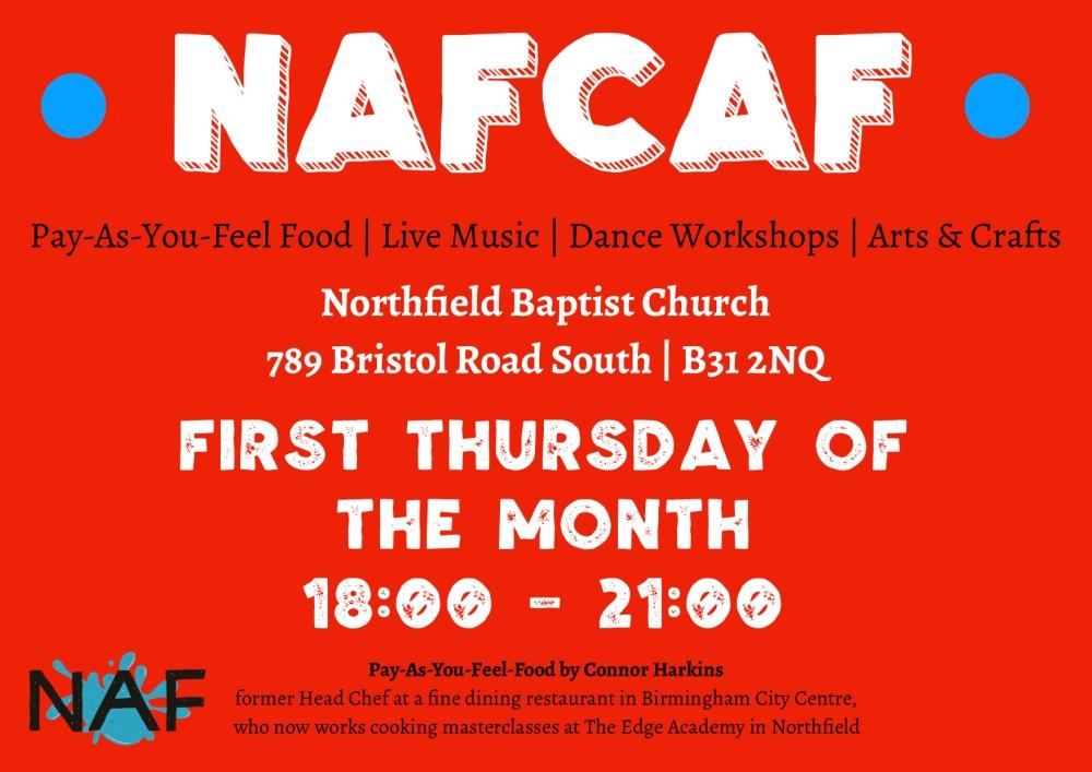 nafcaf 2019 leaflet front JPEG.jpg